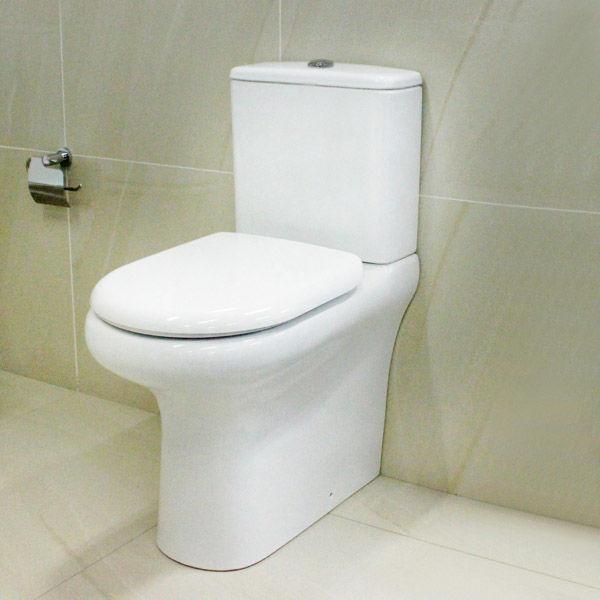 Terrific Star Washroom Accessories Bathroom Accessories Hand Unemploymentrelief Wooden Chair Designs For Living Room Unemploymentrelieforg